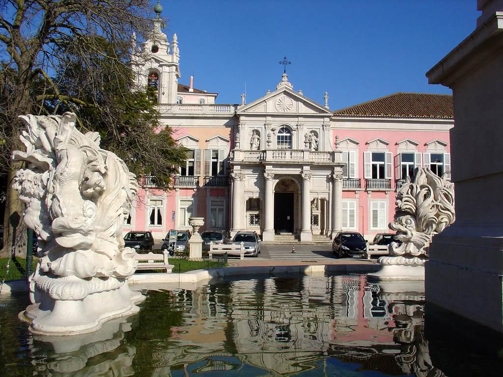 Roteiro de 3 dias Lisboa dicas Viaje Global