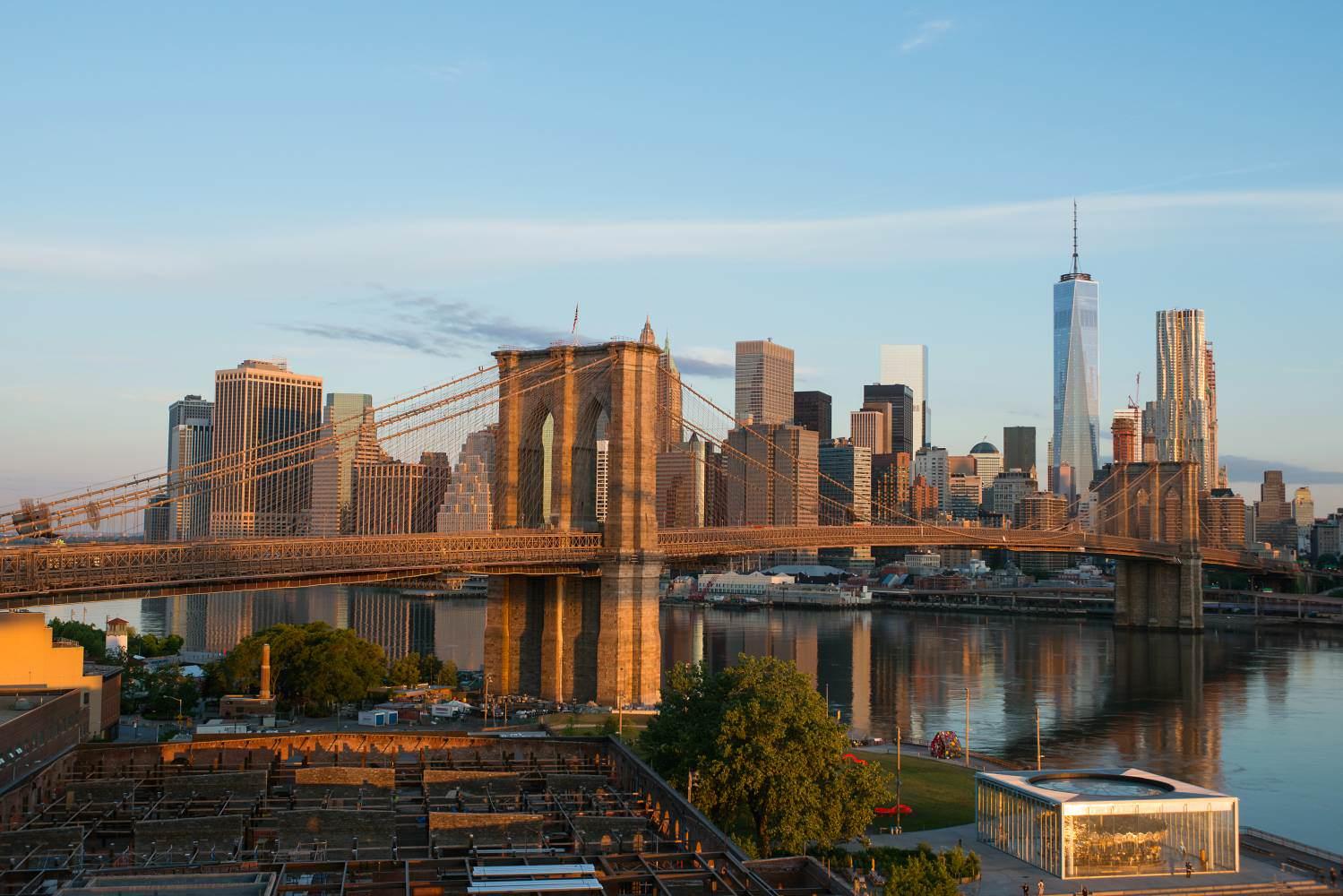Roteiro de 3 dias em Nova York 2 dicas Viaje Global