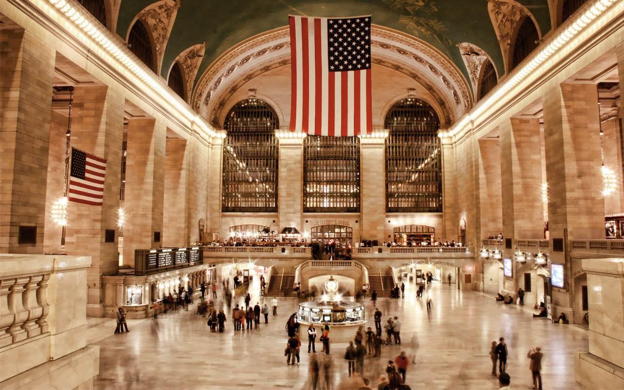 Roteiro de 3 dias em Nova York 4 dicas Viaje Global