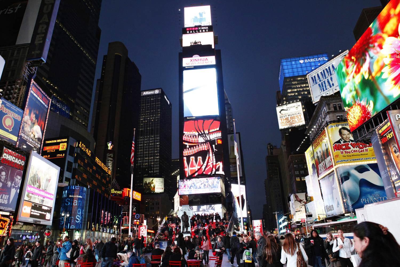 Roteiro de 3 dias em Nova York 5 dicas Viaje Global
