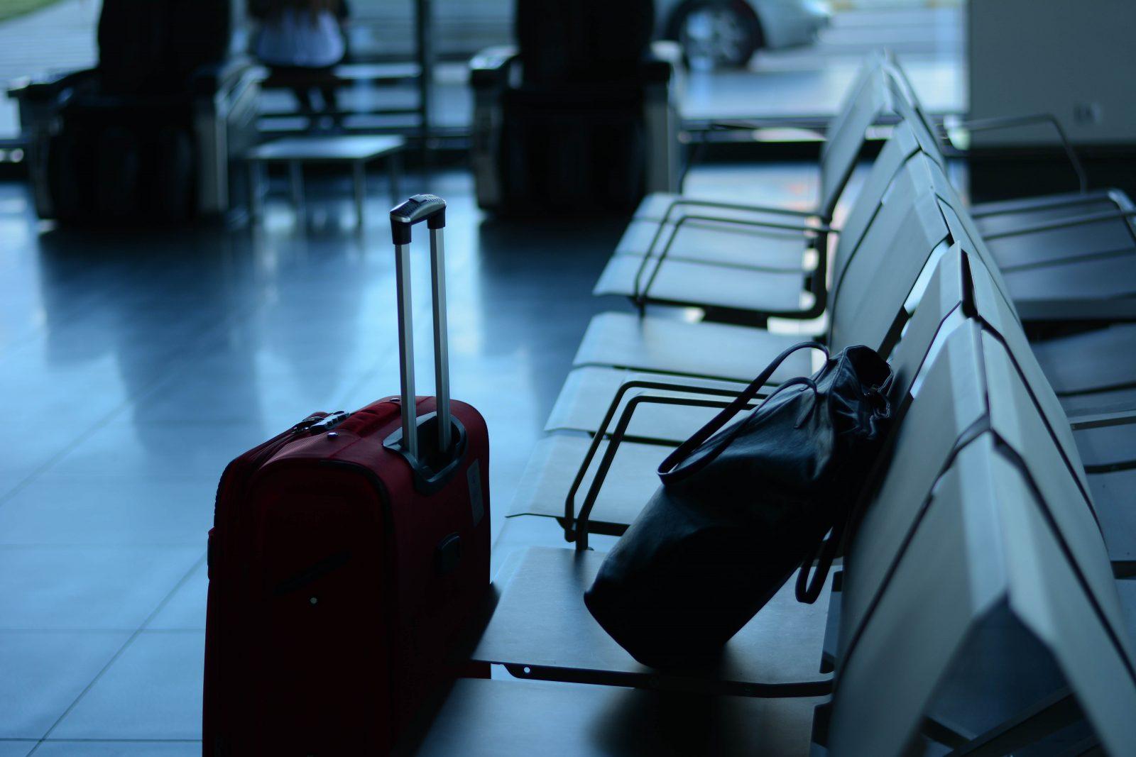 Como receber o Tax Free de suas compras no exterior 2 dica Viaje Global