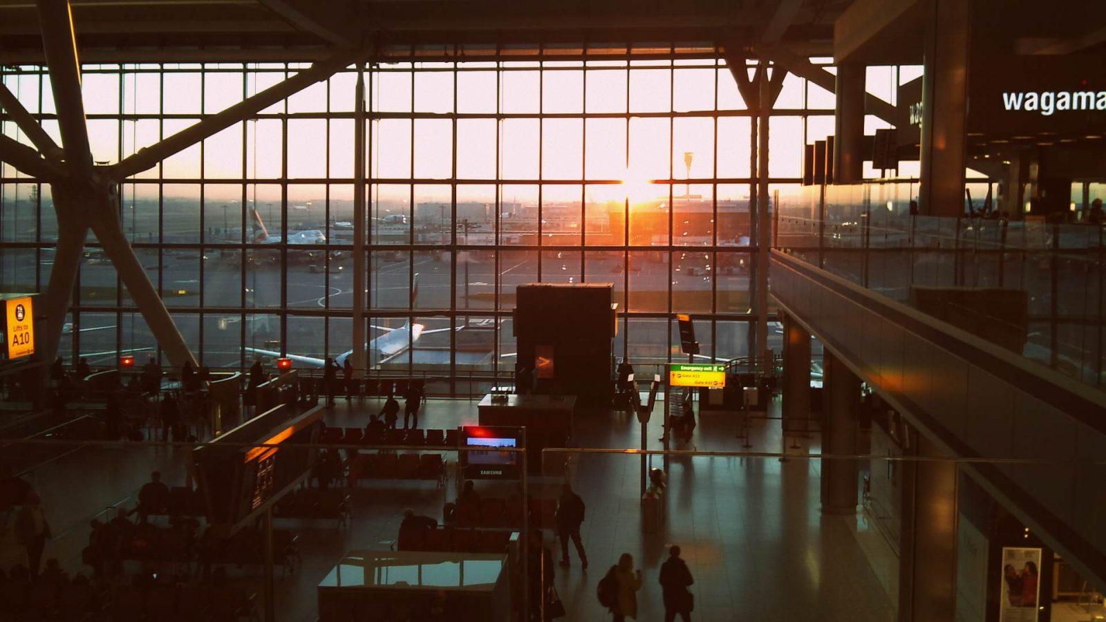 Como receber o Tax Free de suas compras no exterior 3 dica Viaje Global