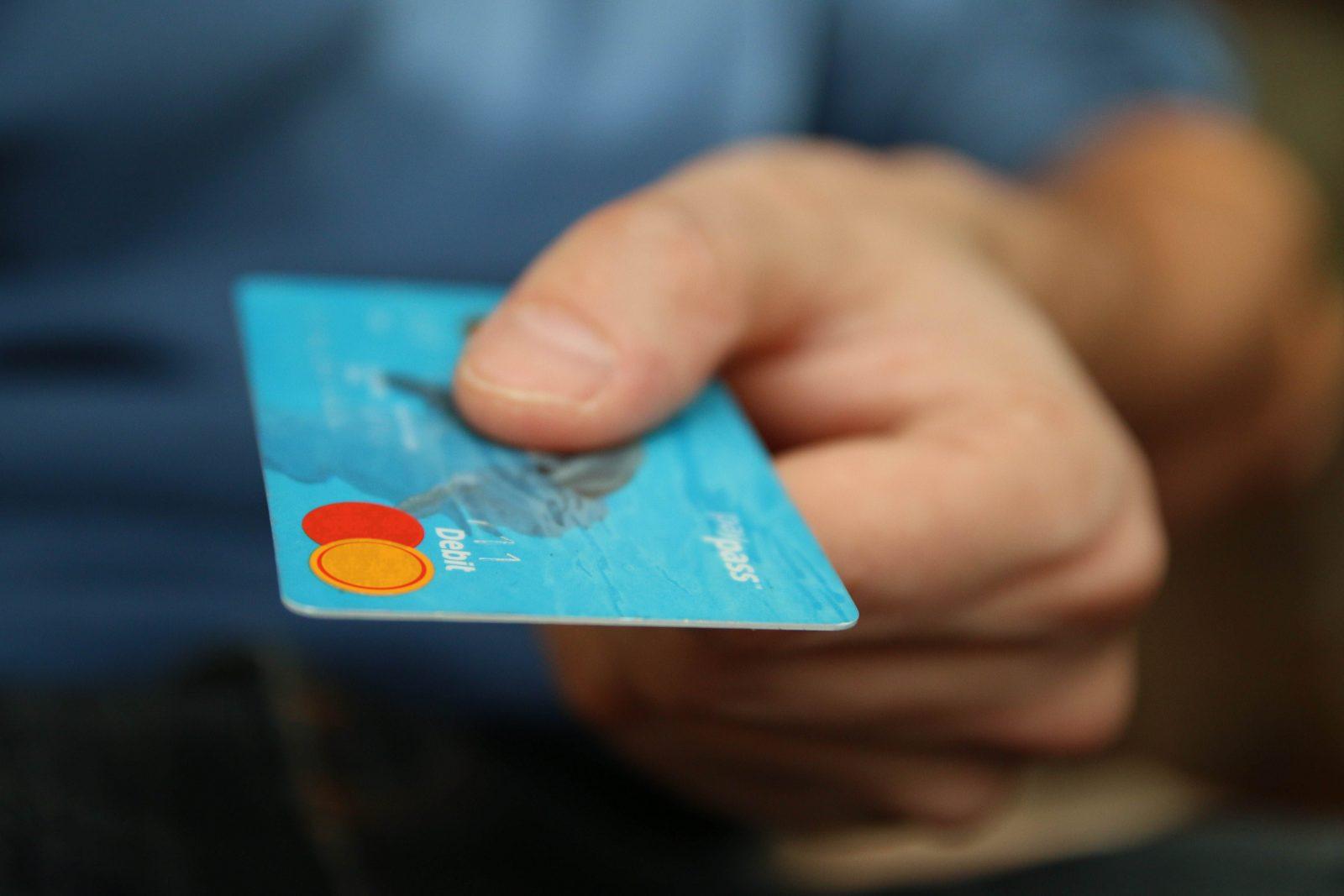 Como receber o Tax Free de suas compras no exterior