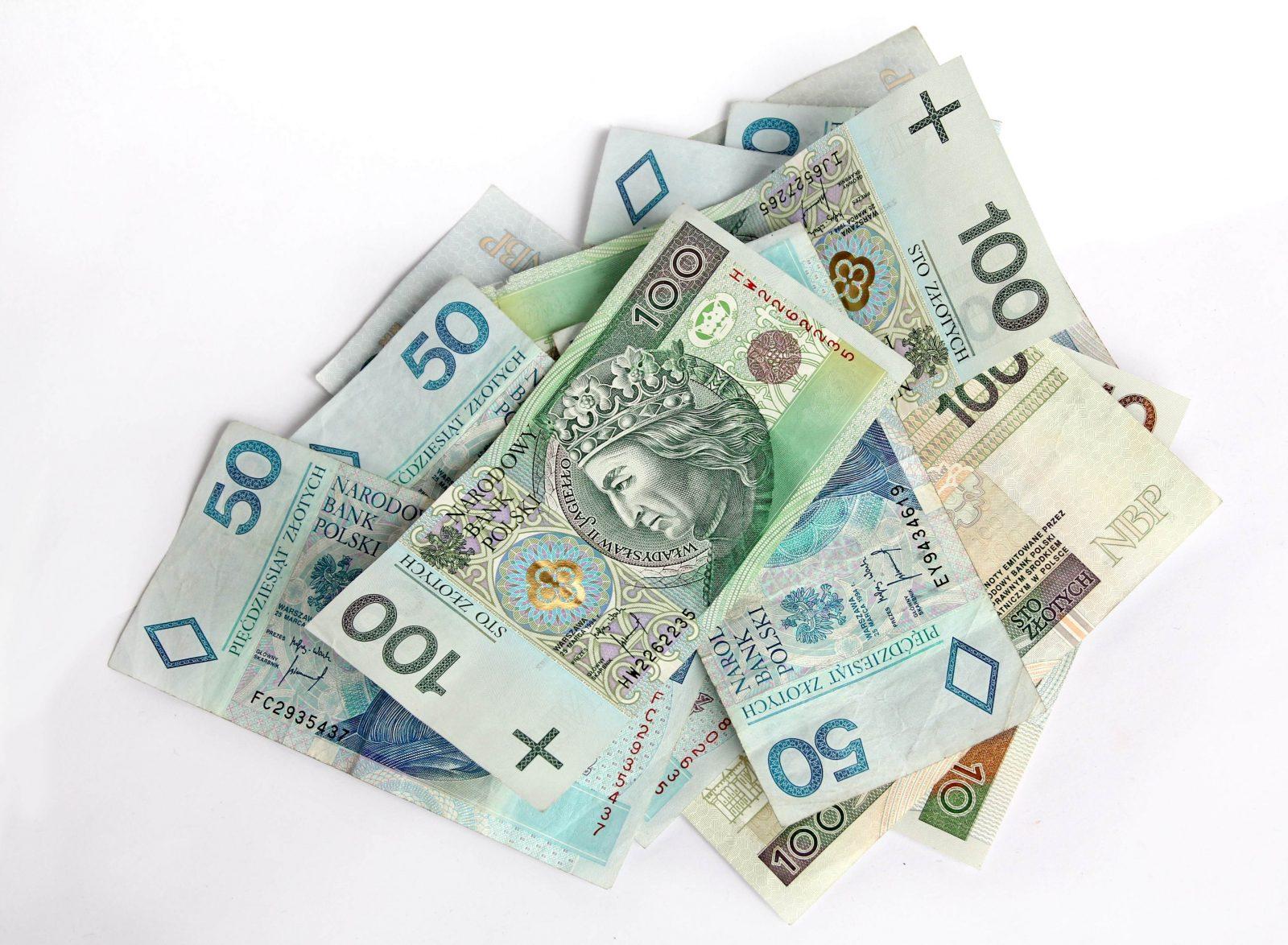 Como receber o Tax Free de suas compras no exterior 5 dica Viaje Global