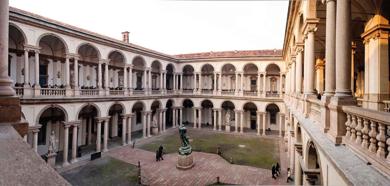 Conheça os 10 pontos turísticos mais conhecidos na Itália 10 dicas Viaje Global