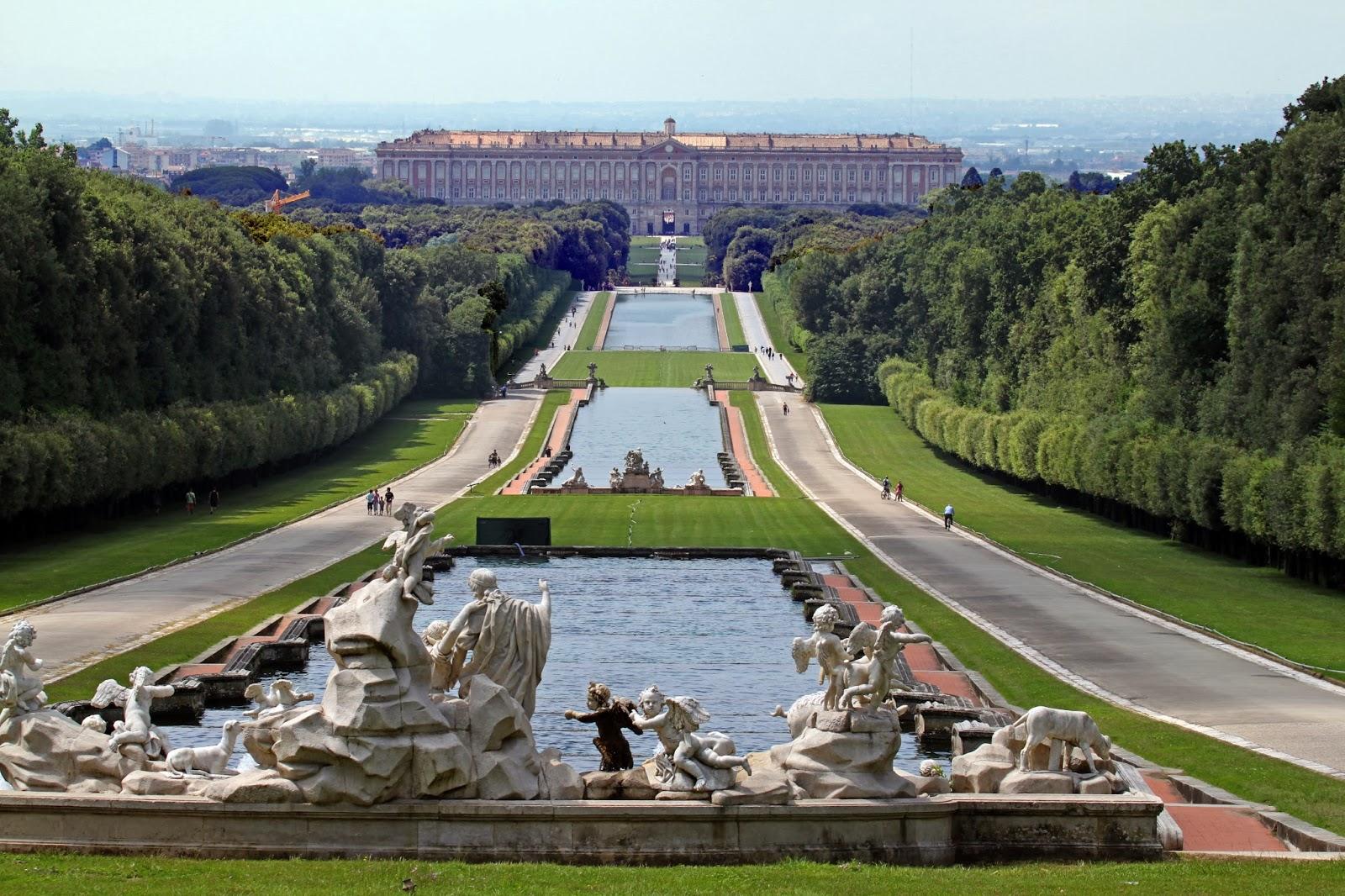 Conheça os 10 pontos turísticos mais conhecidos na Itália 2 dicas Viaje Global