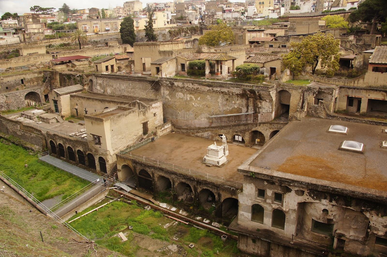Conheça os 10 pontos turísticos mais conhecidos na Itália 3 dicas Viaje Global