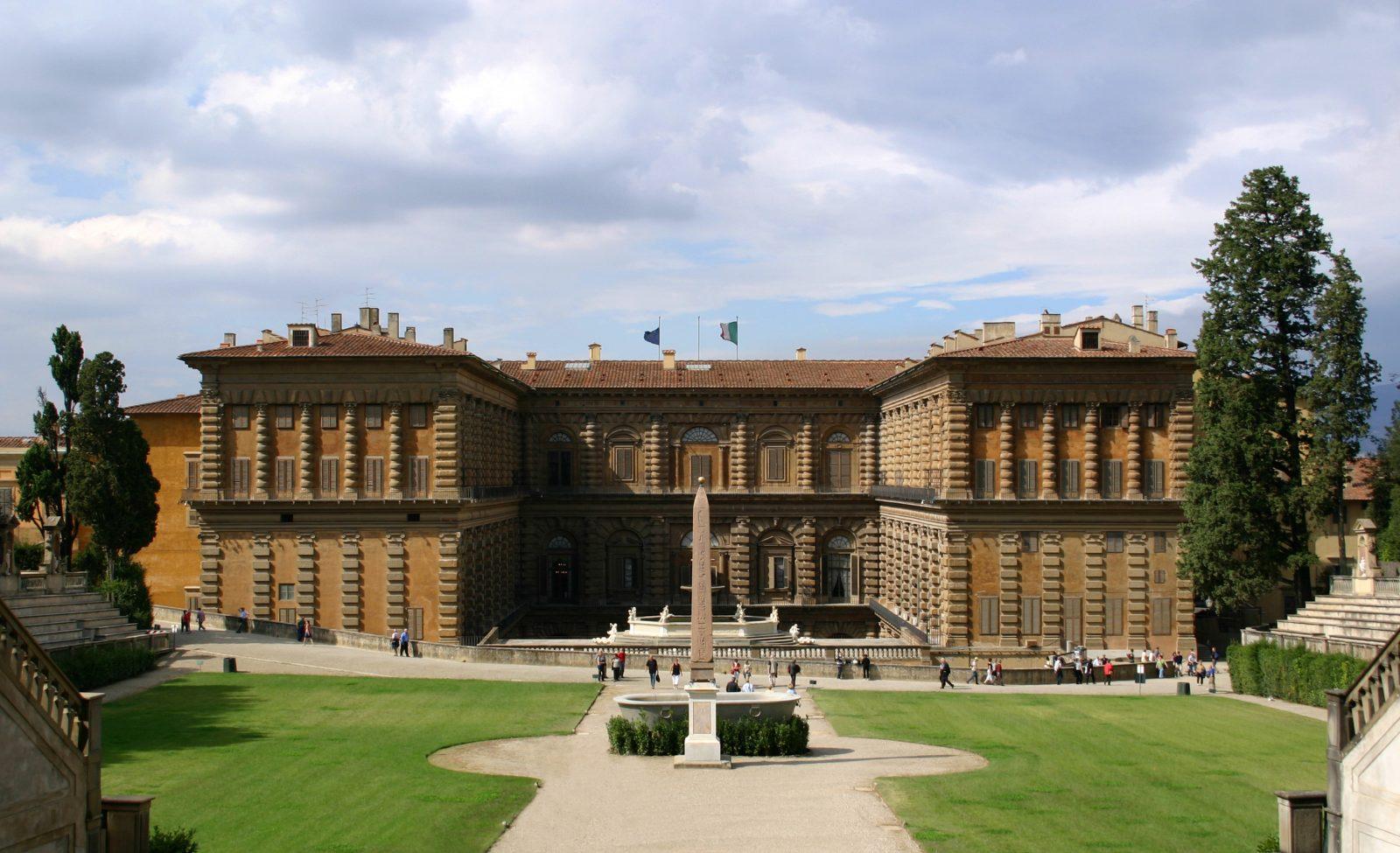 Conheça os 10 pontos turísticos mais conhecidos na Itália 4 dicas Viaje Global