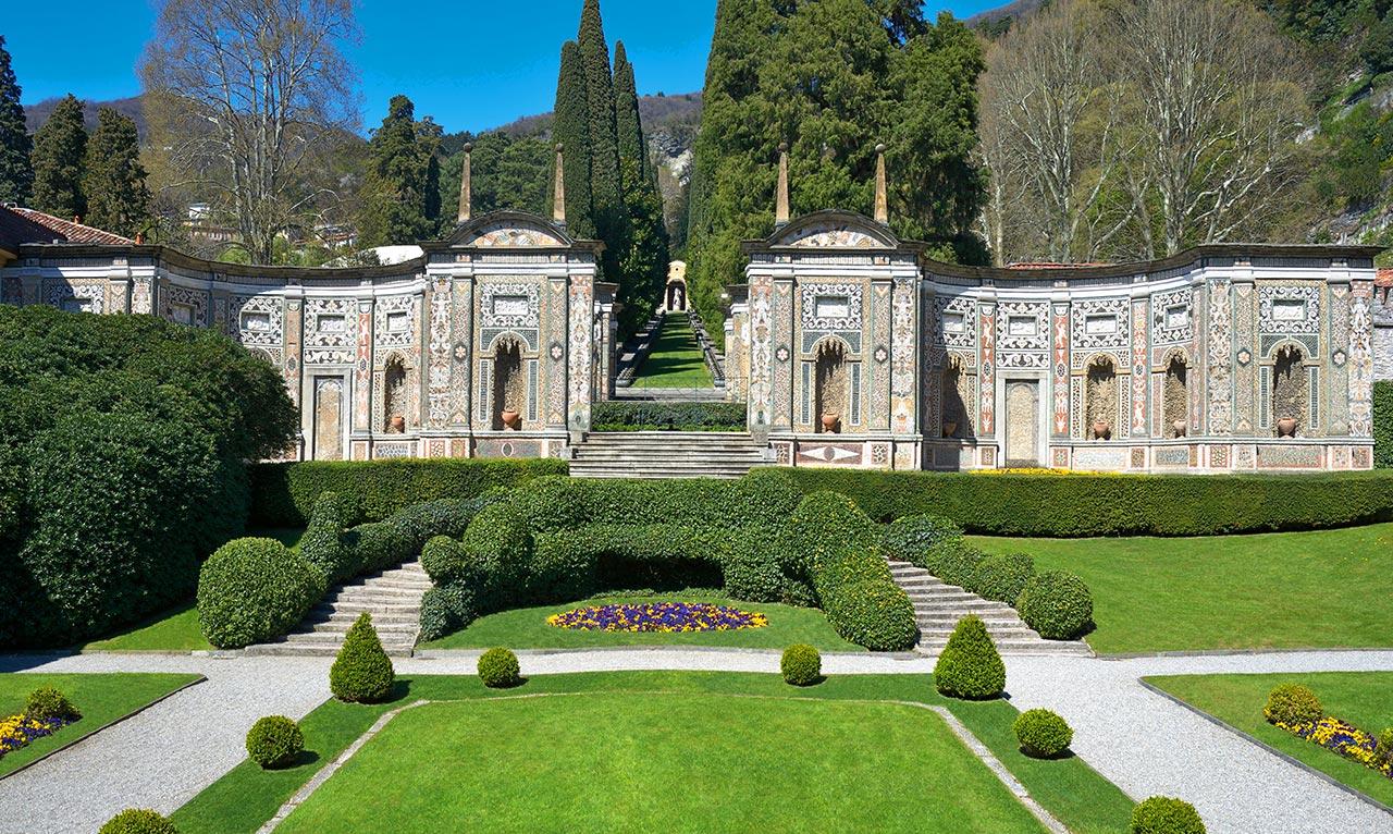 Conheça os 10 pontos turísticos mais conhecidos na Itália dicas Viaje Global