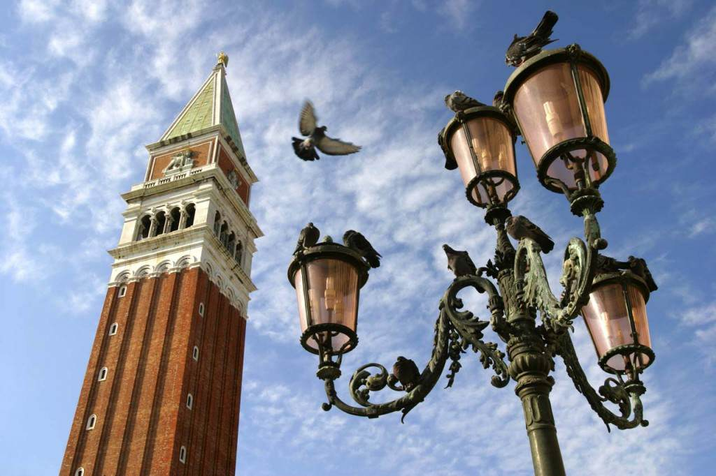Roteiro de 3 dais em Veneza 2 dica Viaje Global