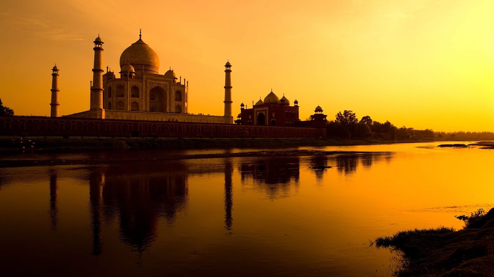 Roteiro de 3 dias em Delhi