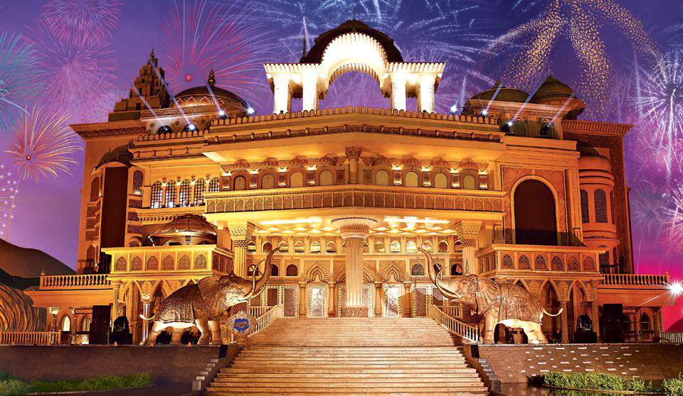 Roteiro de 3 dias em Delhi 8 dicas Viaje Global