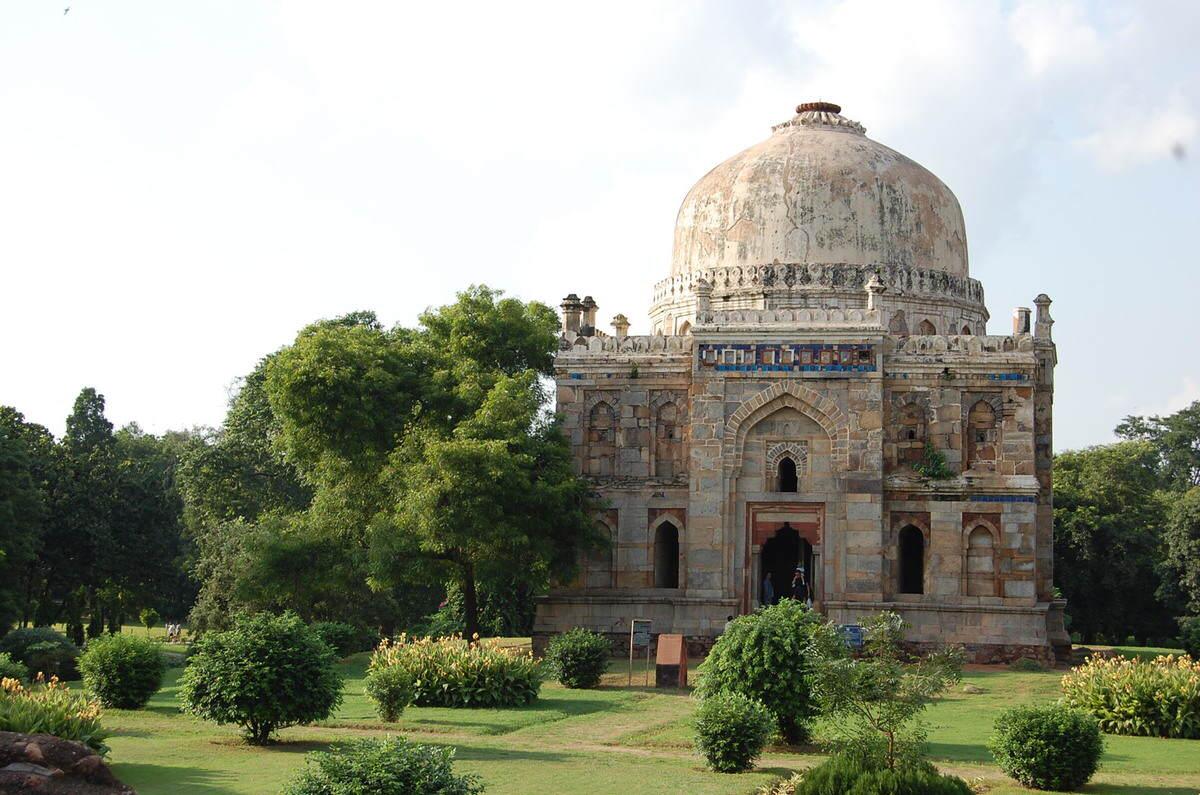 Roteiro de 3 dias em Delhi 9 dicas Viaje Global