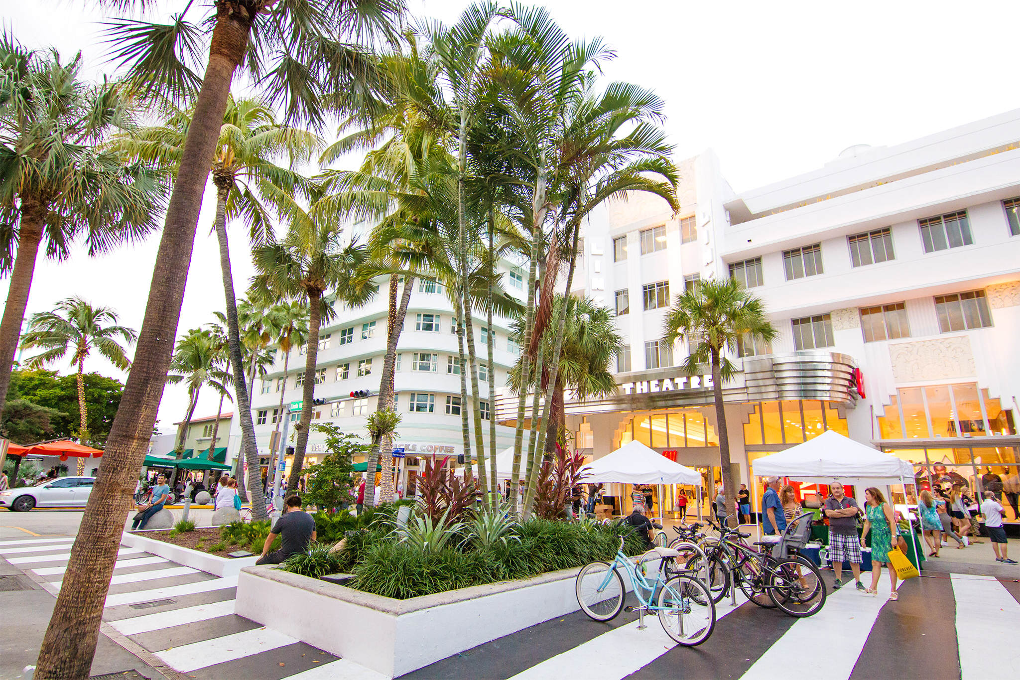 Roteiro de 3 dias em Miami 10 dicas Viaje Global