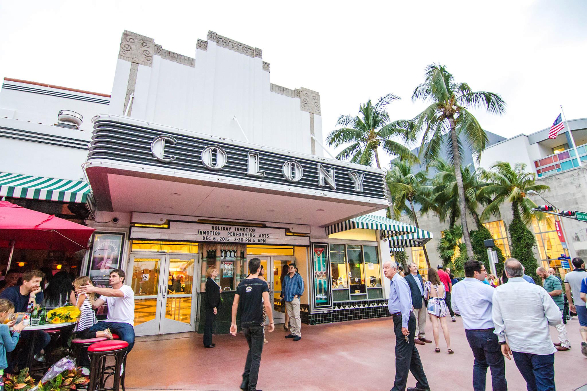 Roteiro de 3 dias em Miami 11 dicas Viaje Global