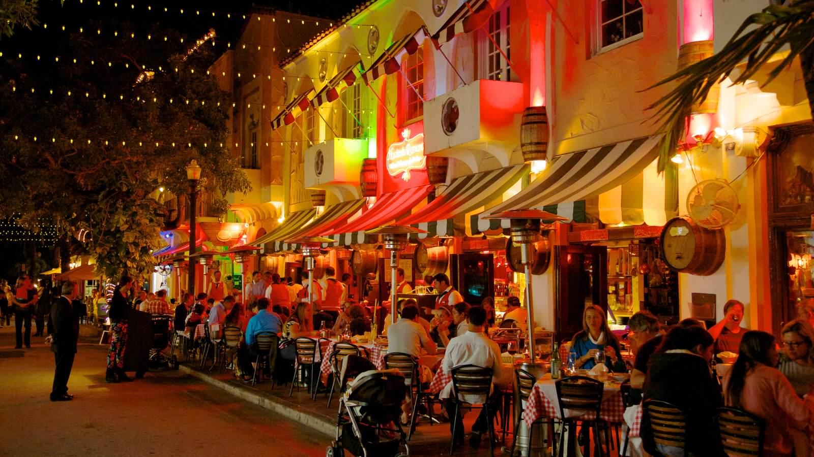 Roteiro de 3 dias em Miami 12 dicas Viaje Global