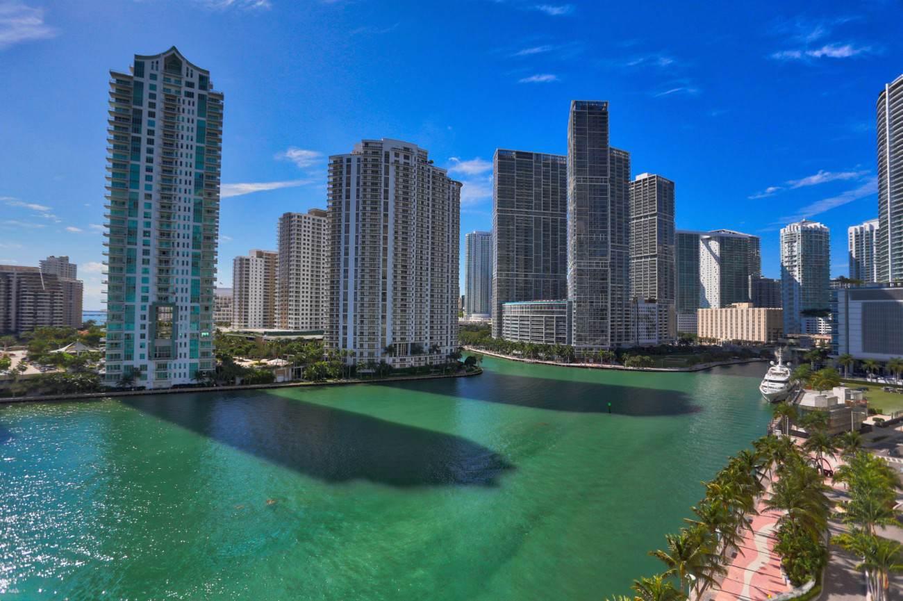 Roteiro de 3 dias em Miami 6 dicas Viaje Global