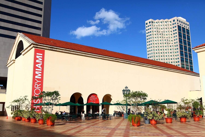 Roteiro de 3 dias em Miami 7 dicas Viaje Global