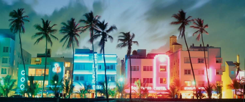 Roteiro de 3 dias em Miami 9 dicas Viaje Global