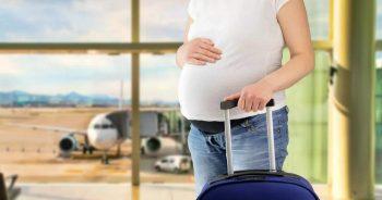 Gravida-pode-viajar-de-aviao-capa