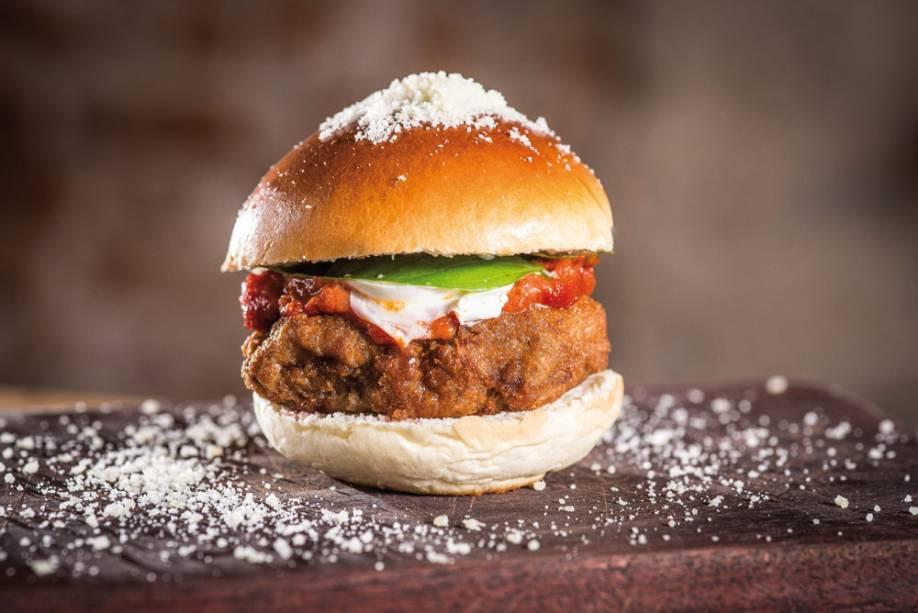 parmegiana-burger-01