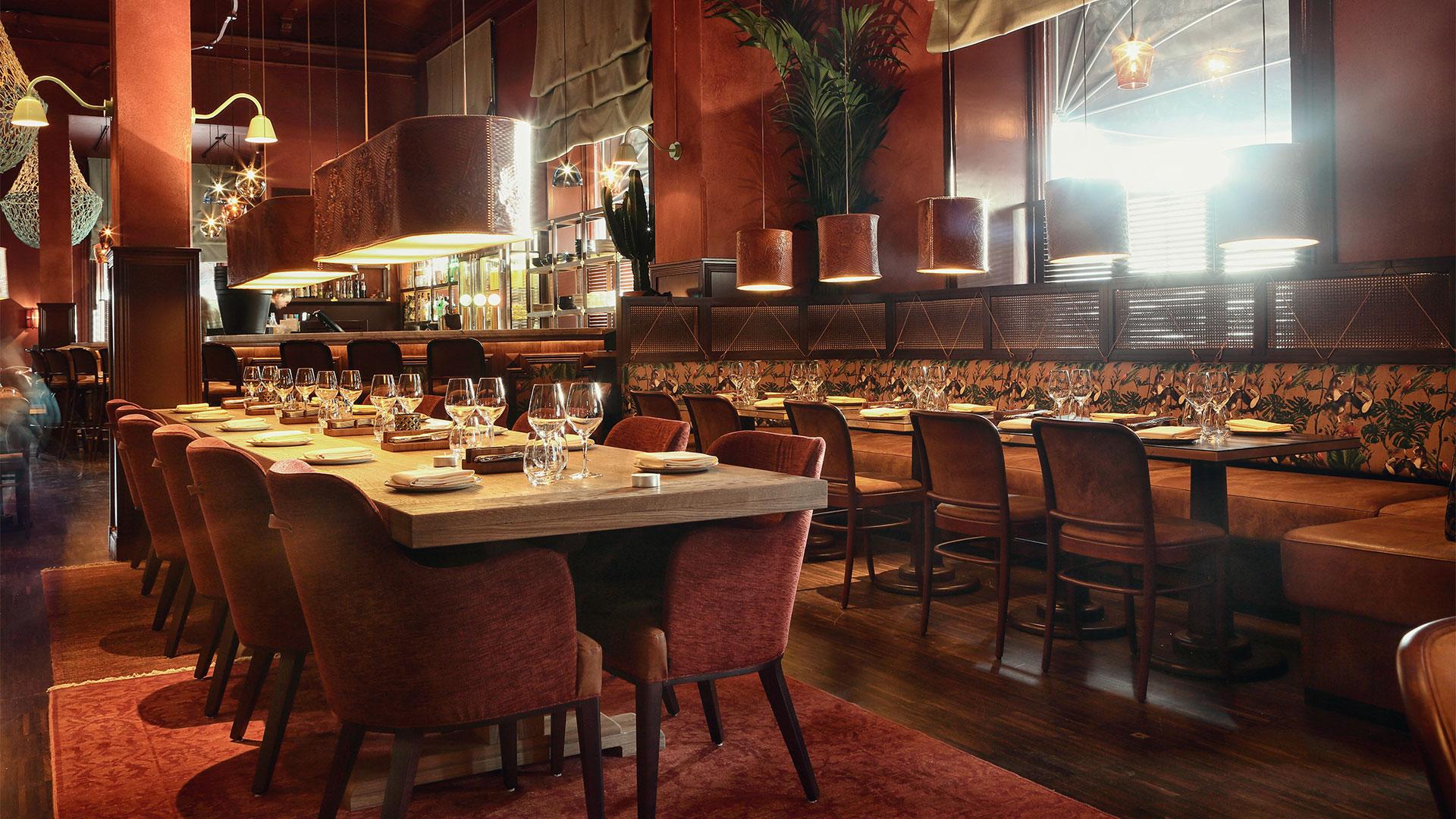publico-dining-room