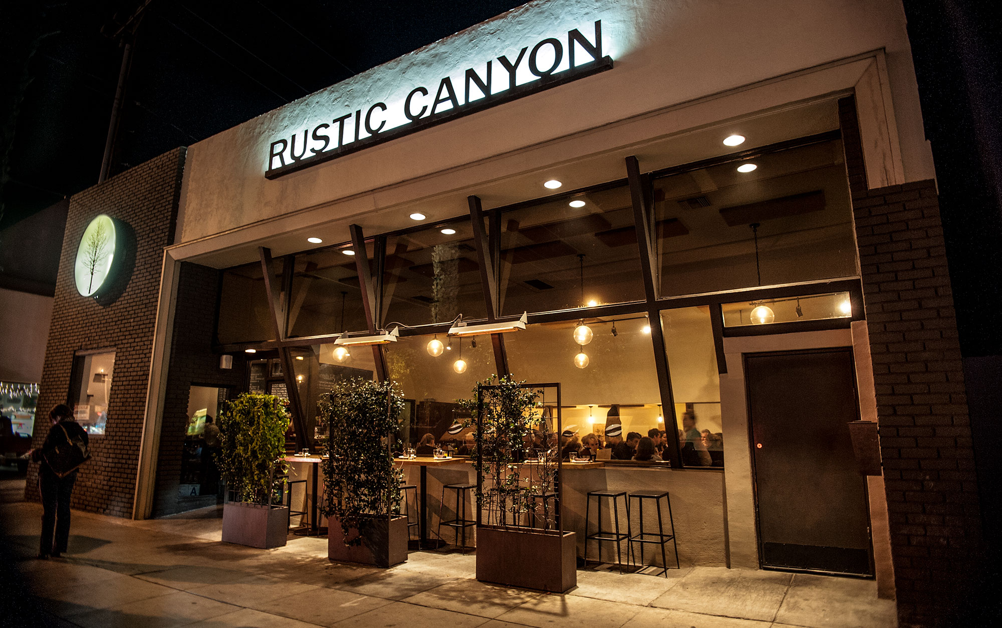 rustic-canyon (1)