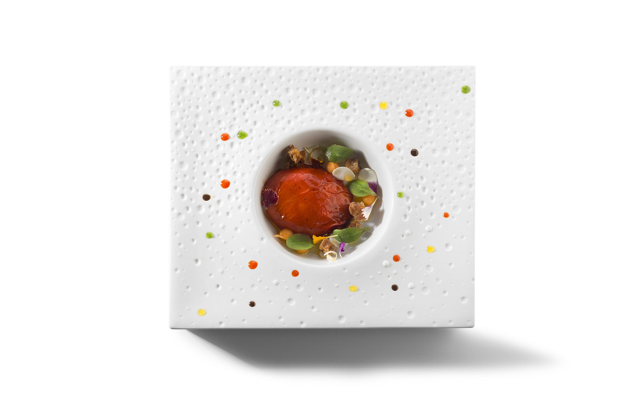 arzak-restaurante-huevo-espacial