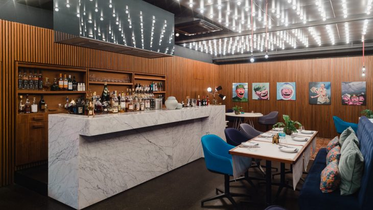 Restaurant-960×539-Webseite-9-1