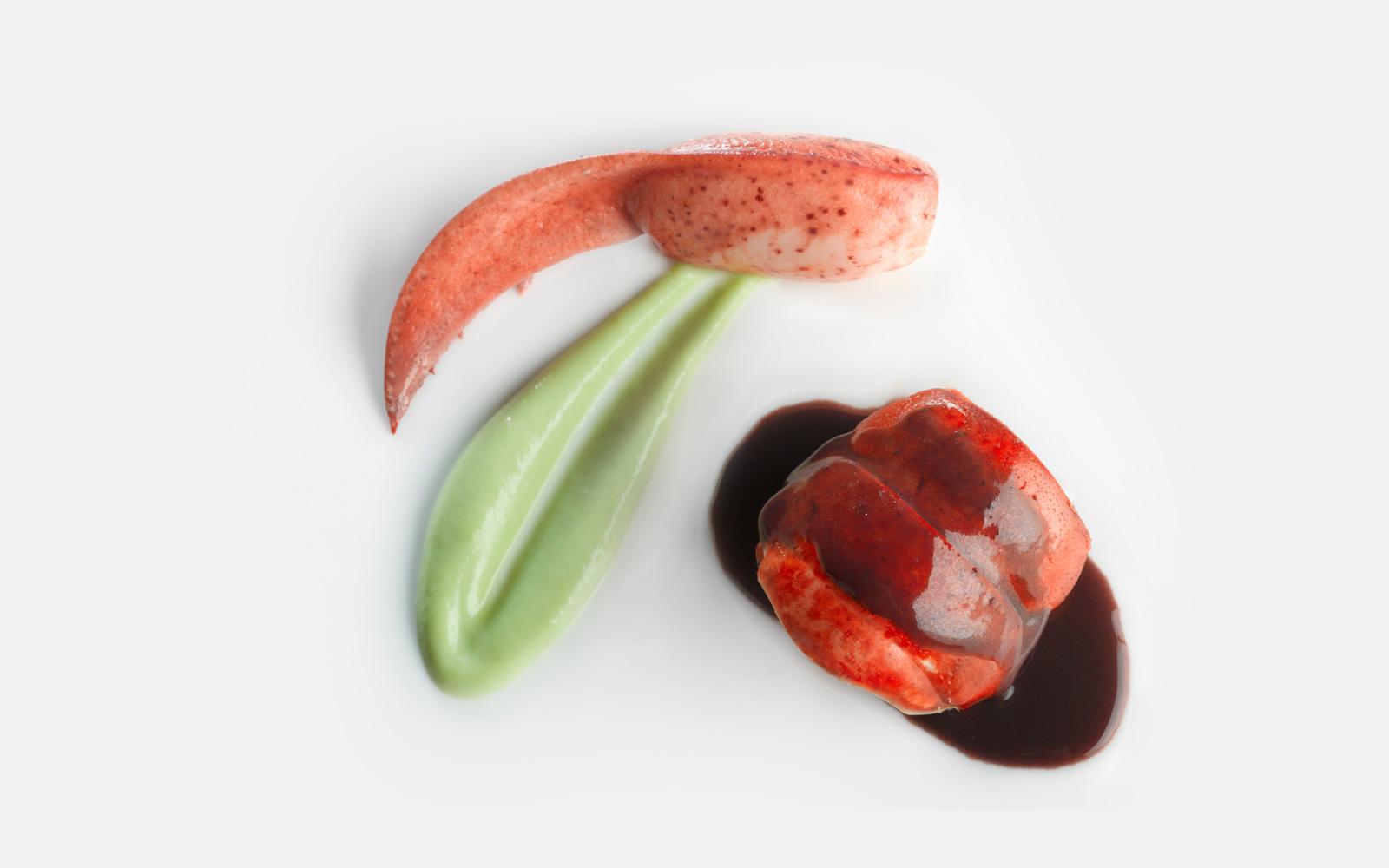 lb-gallery-food-lobster