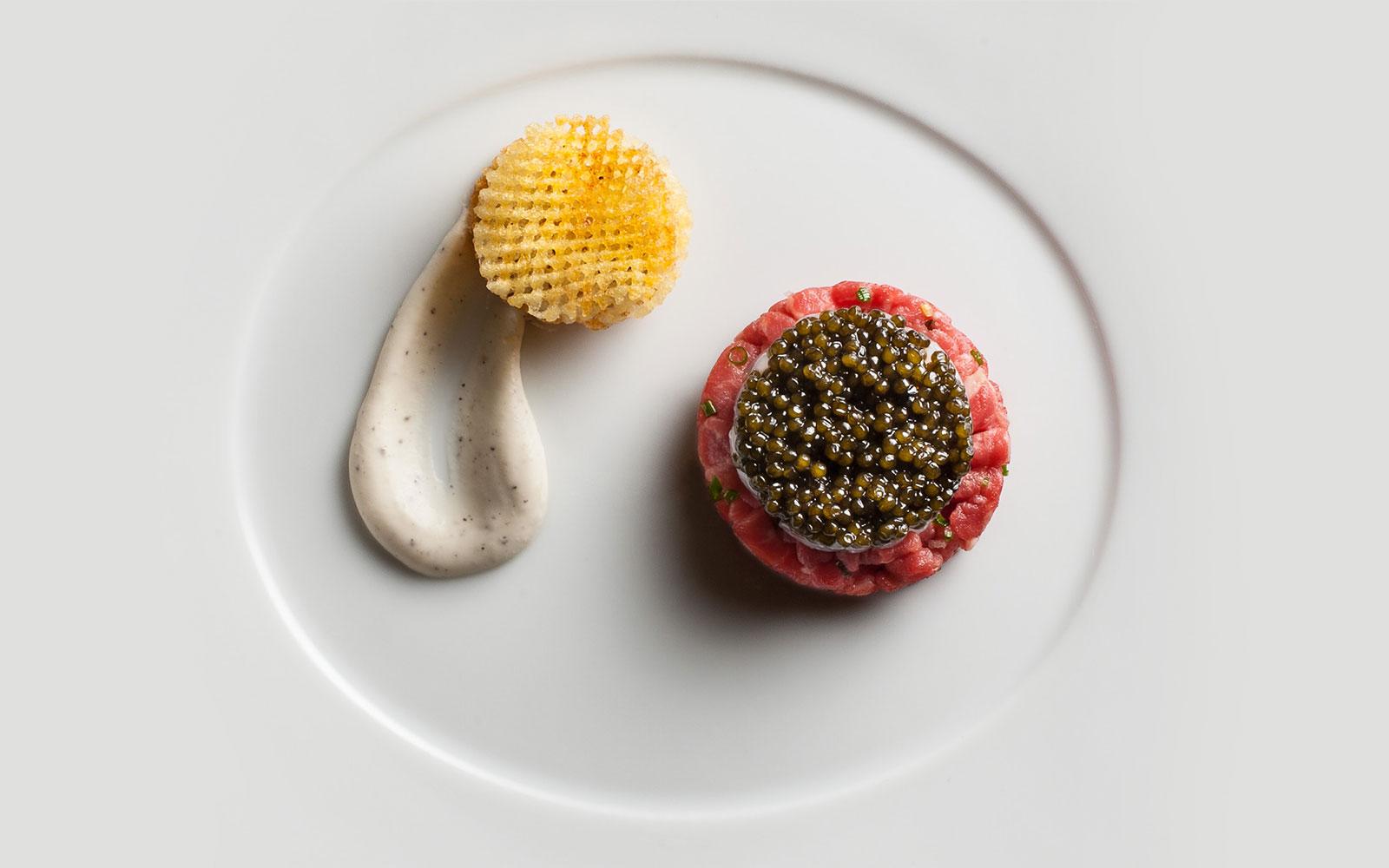 lb-gallery-food-wagyu-tartare-2