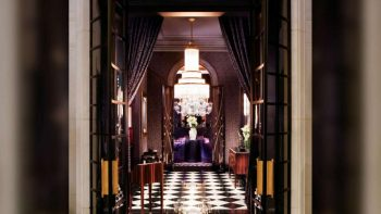 mgm-grand-restaurant-joel-robuchon-exterior-entrance-@2x.jpg.image.960.540.high