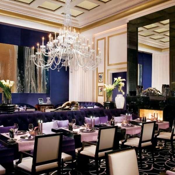 mgm-grand-restaurant-joel-robuchon-interior-dining-room-@2x.jpg.image.600.600.high